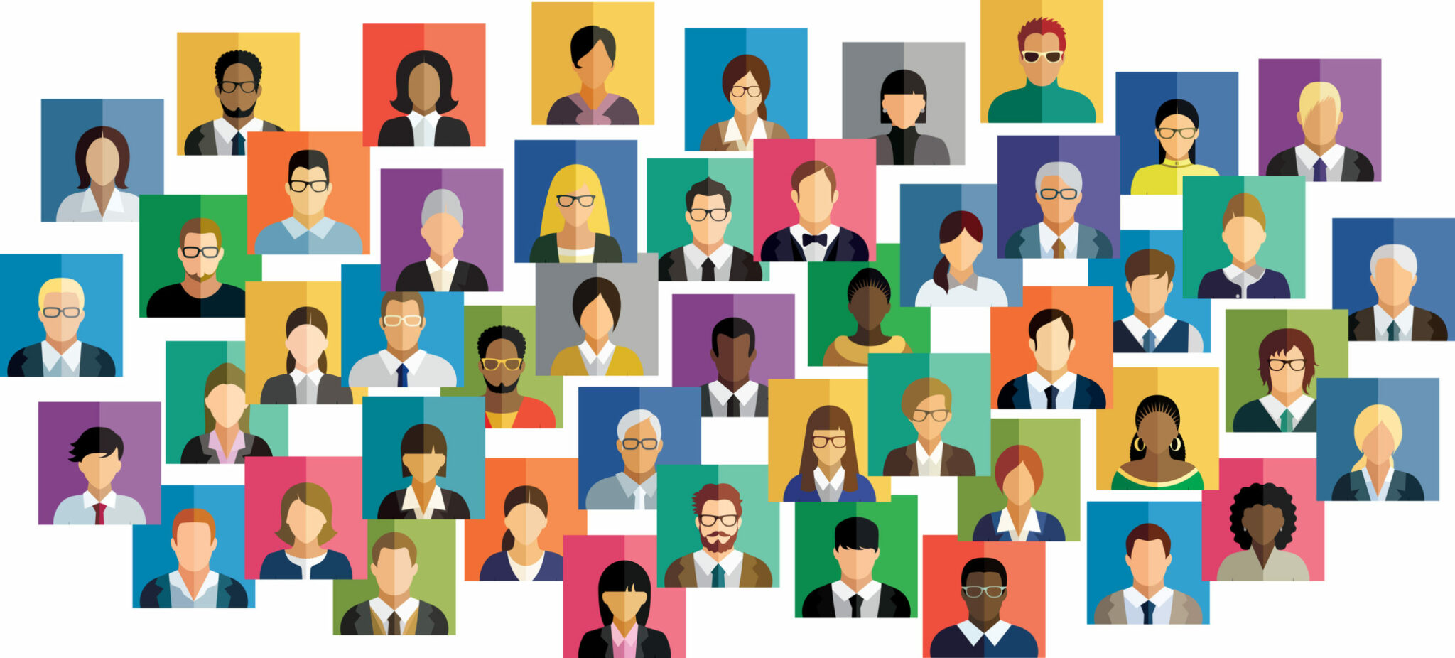 Diversity and Inclusion: Best Practices for Associations