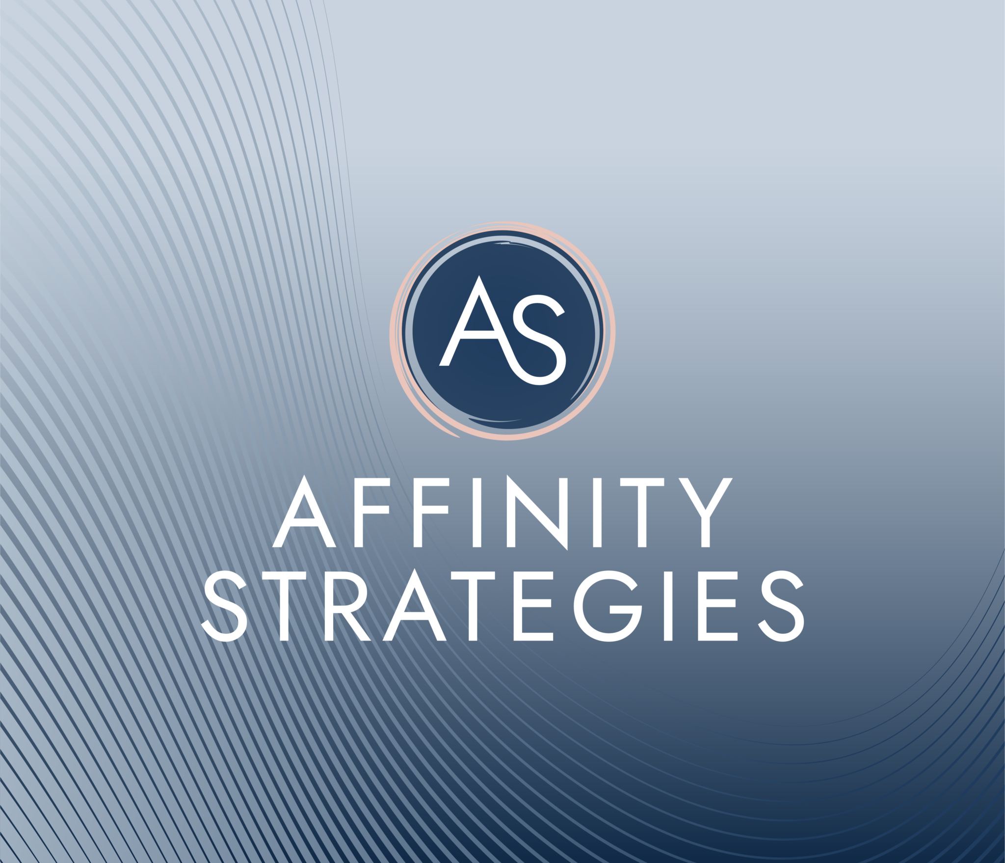 The Affinity Strategies Story