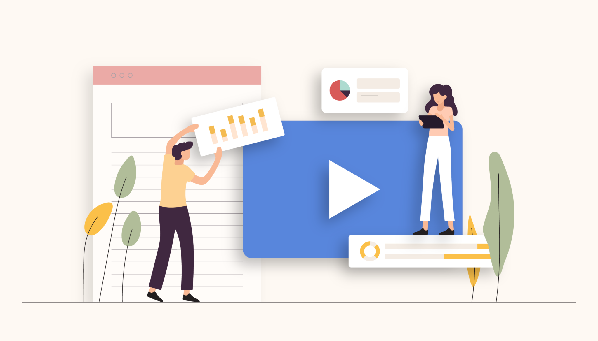 Using Video to Market to Millennials