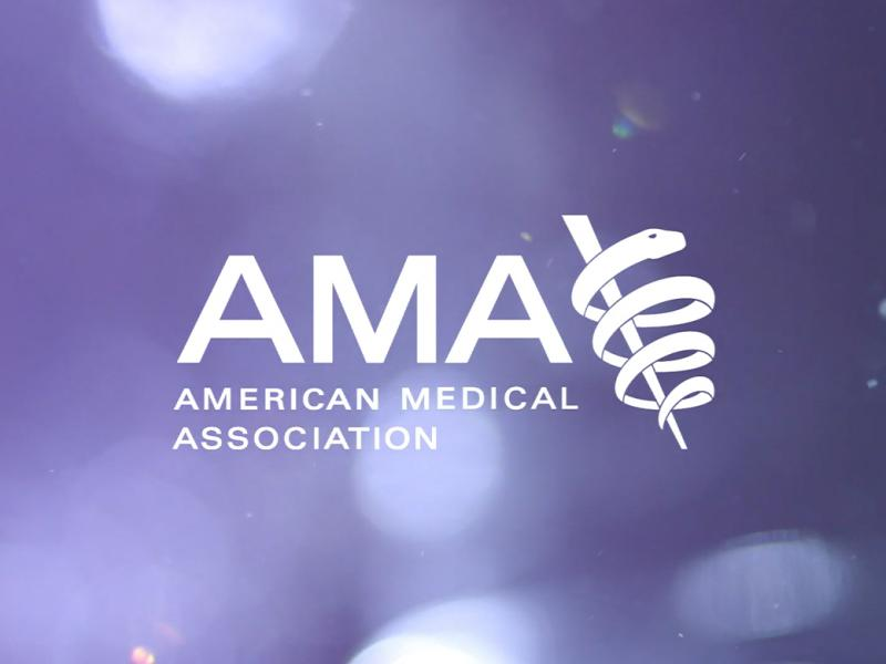 Understanding the American Medical Association's House of Delegates