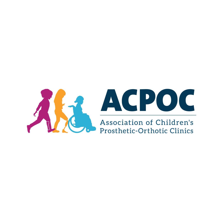 Client Spotlight: The Association of Children's Prosthetic-Orthotic Clinics