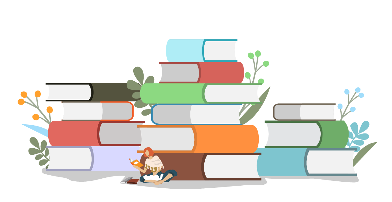 The 100 Book Challenge