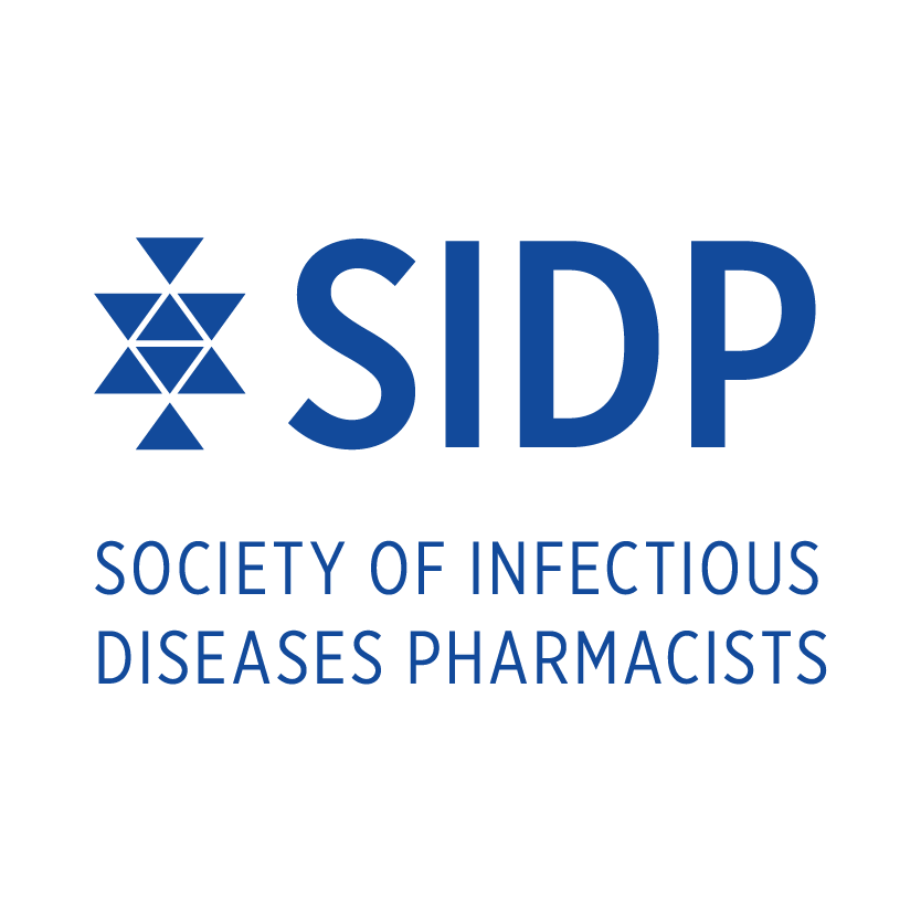 Client Spotlight: The Society of Infectious Diseases Pharmacists