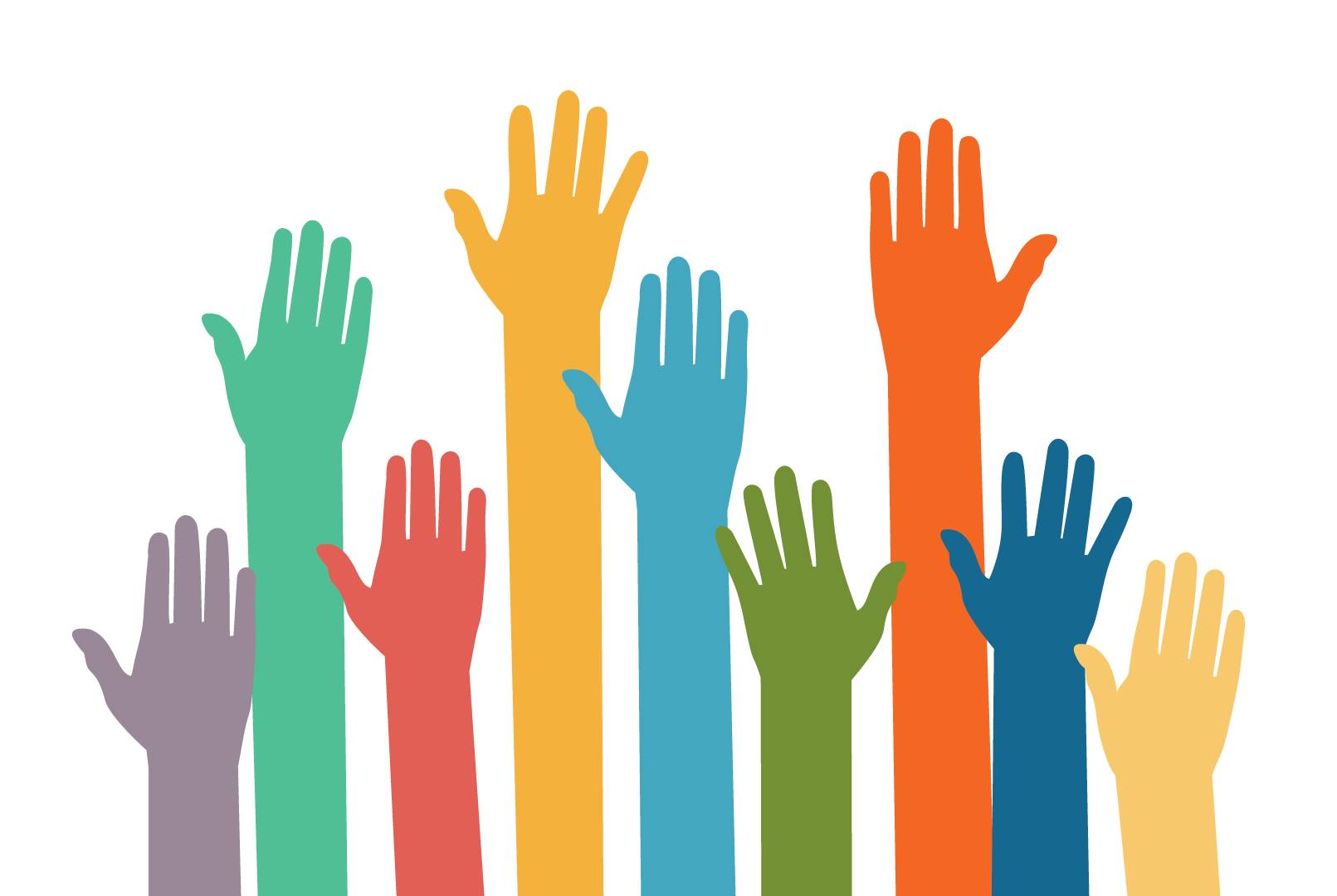 4 Tips to Help Out and Stand Out as an All-Star Volunteer